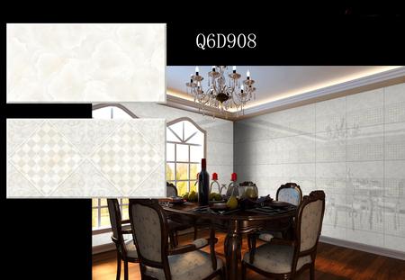 Q6D908-ZS-v488